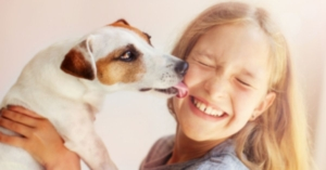 What Kind Of Pets Are Best For Children?